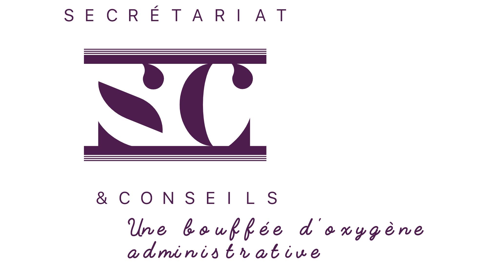 Secrétariat & Conseils
